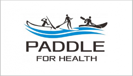 Paddle for Health